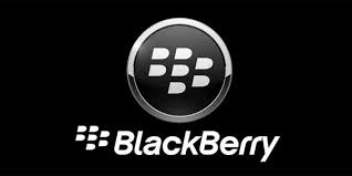 BlackBerry Future