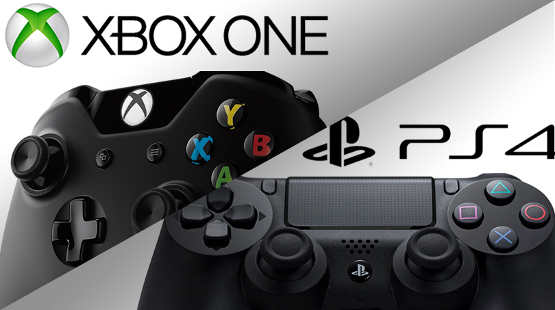 5 Reasons PlayStation Brand Loyalty is 2x as High As Xbox