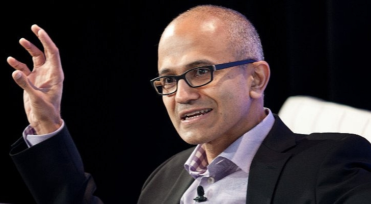 Microsoft-to-Announce-New-CEO-This-Week-Rumors