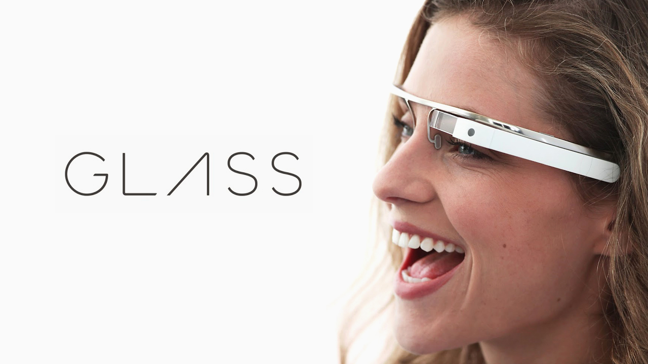 10 Reasons to Get Excited About Google Glass in 2014